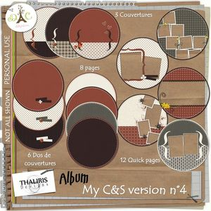 My_C_S_4_album
