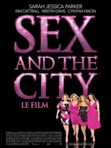 sex_and_the_city_afiche