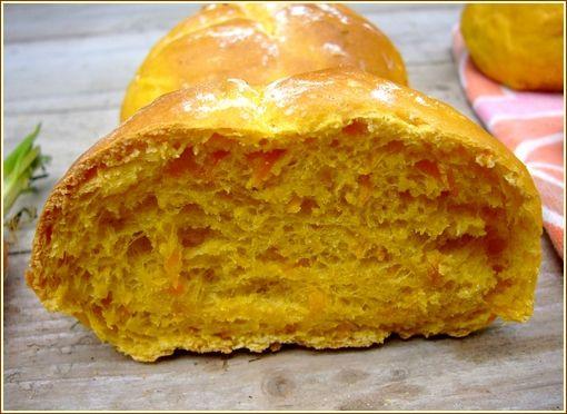 pain a la carotte present2