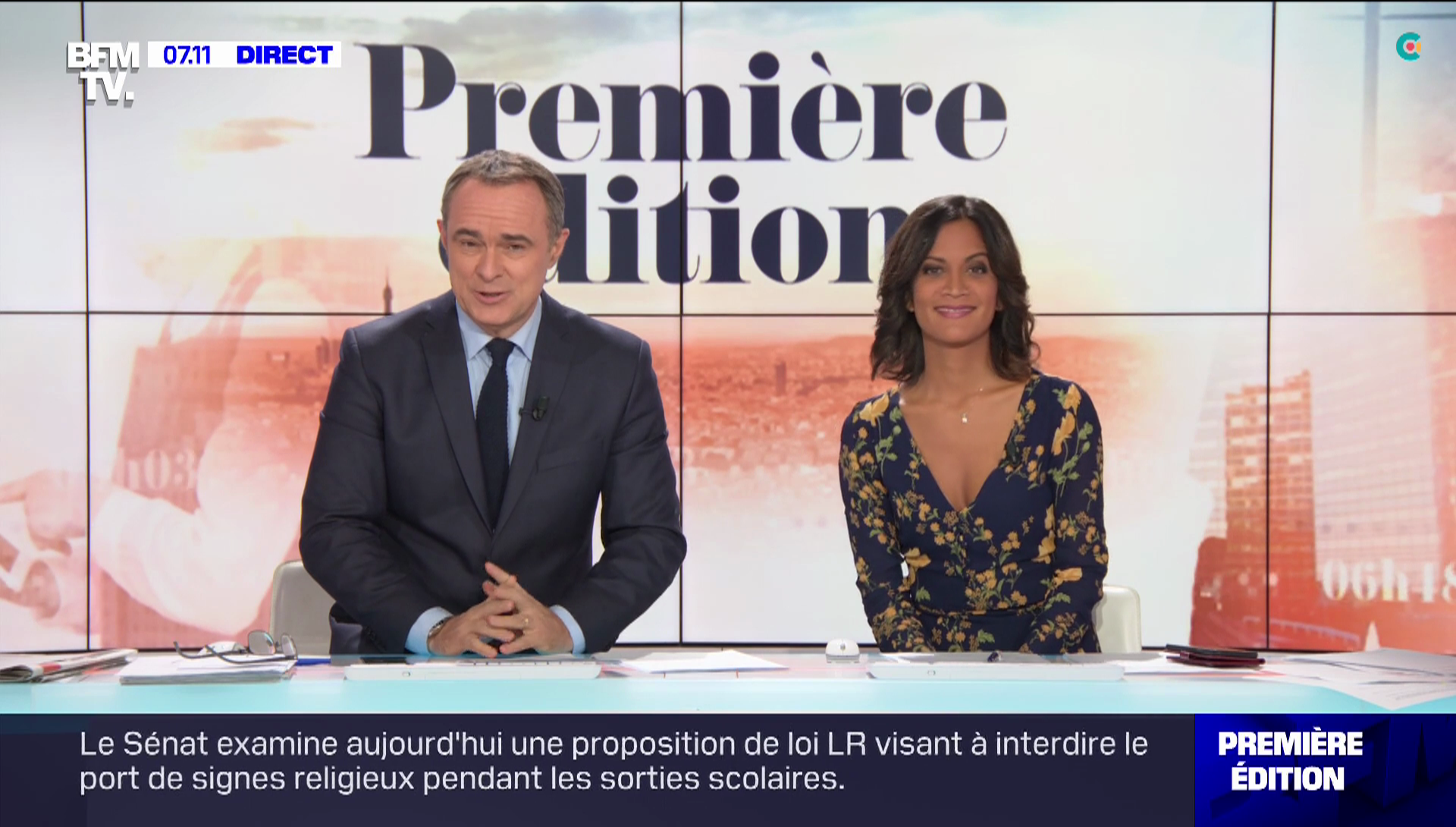 aureliecasse05.2019_10_29_journalpremiereeditionBFMTV