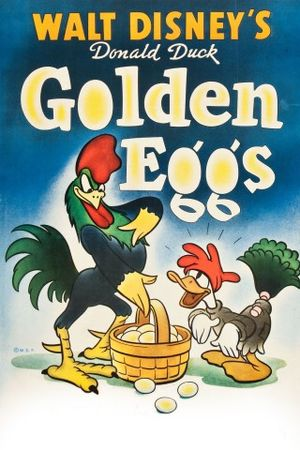 320px_Donald_Duck_Golden_Eggs