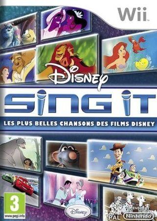 disney_sing_it_les_plus_belles_chansons_des_films_disney_micro_37860673