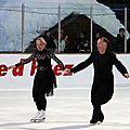 gala patin 1er mars - 309