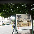 Auvers-sur-oise - 20/07/2012
