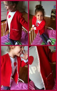2011-12-09 gilet rouge