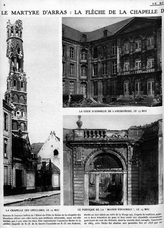Le Miroir Arras1