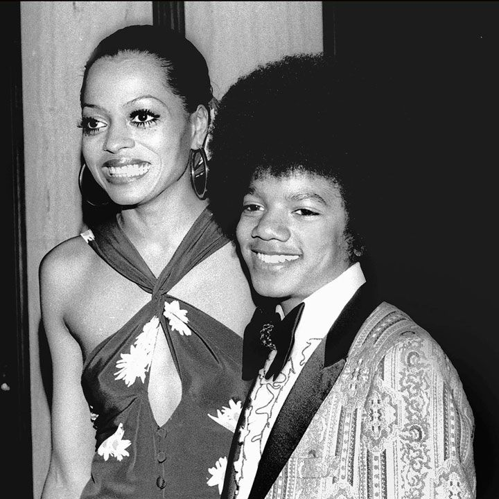 people-michael-jackson-et-diana-ross-2631163