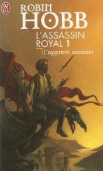 apprenti-assassin