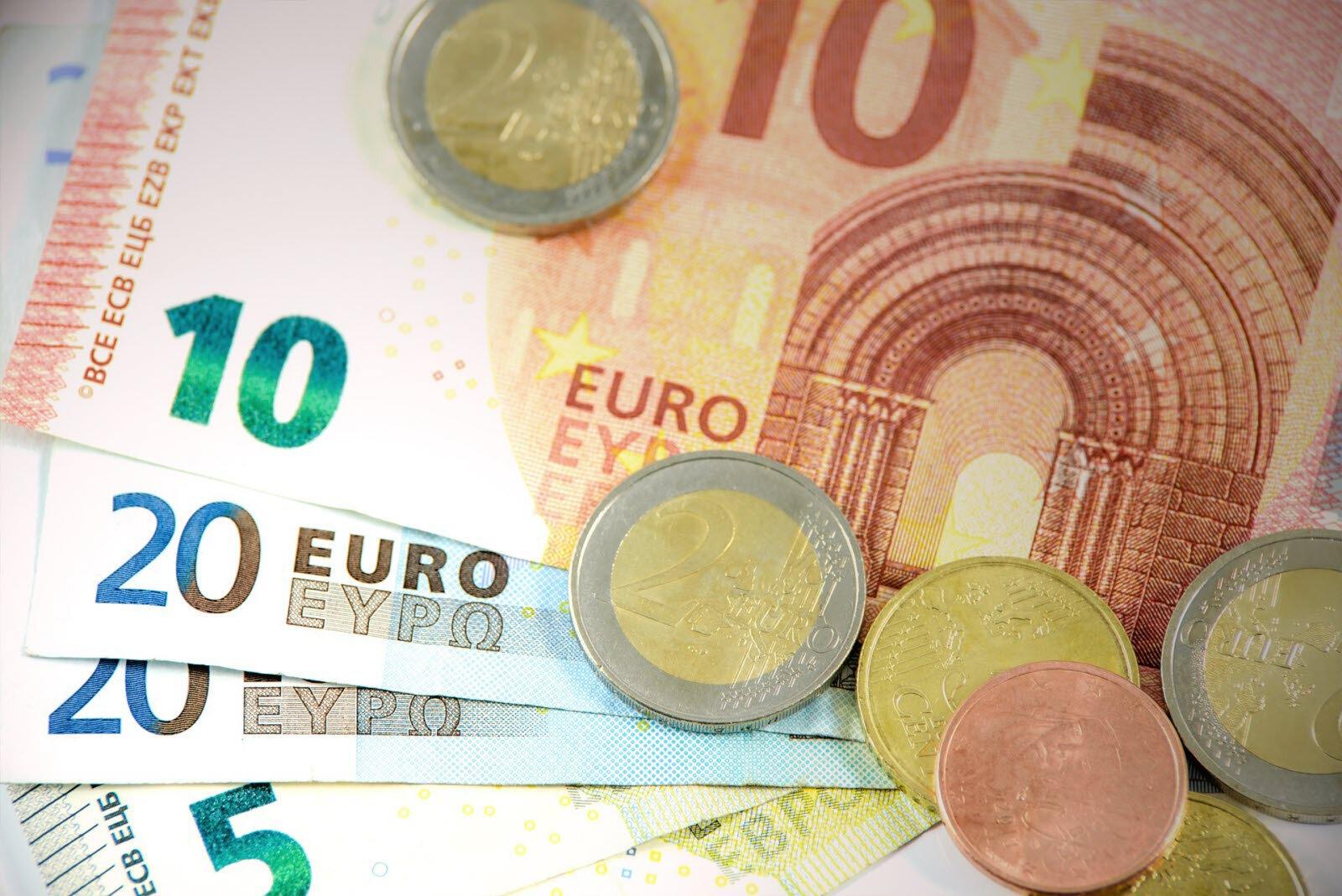 GAGNER AU LOTO ET A EURO MILLIONS CHANCE JEUX LOTO: MARABOUT SOWOKA YARI