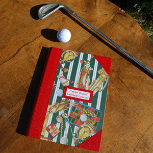 carnet_de_golf