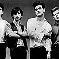 The smiths: la discographie