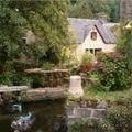 jardins-prives-pont aven source web