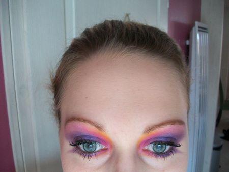 make_up_804