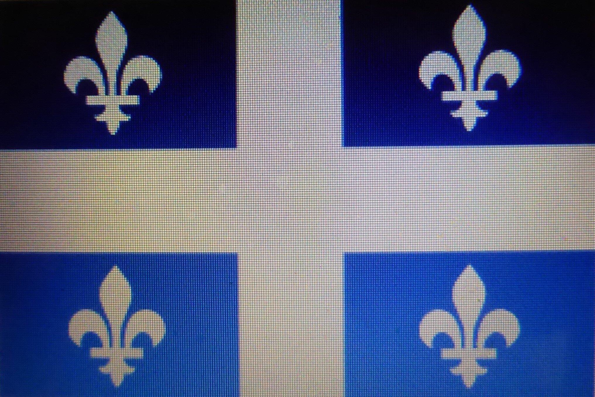 Au Québec la Charte de la Langue Française fête ses quarante ans !