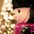 Bilan du mois de décembre ♪♫•*¨*•... et de l'année 2014 ! ...•*¨*•♫♪ ♥