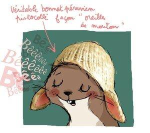 loutre_moutonne
