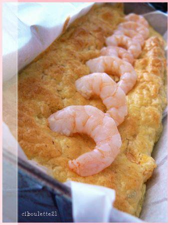 terrine_de_saumon_et_de_crevettes