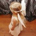 Un ange....