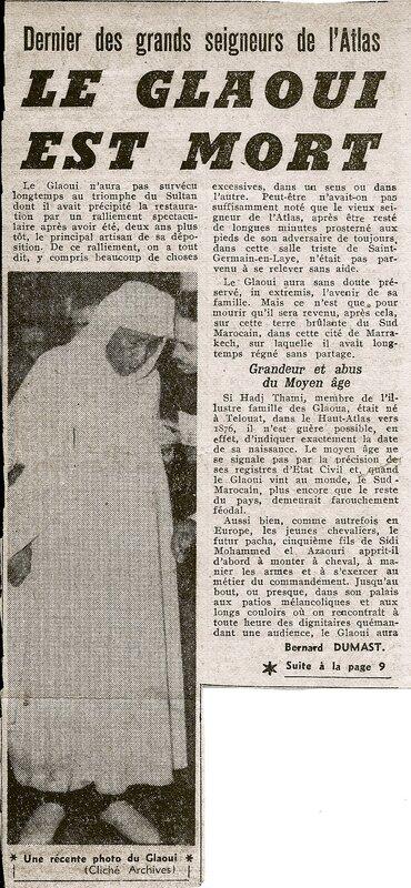 Le-glaoui-est-mort (13)