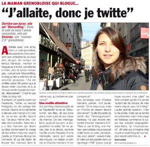 Gre-CityLocalNews-du-06-12-2011-6