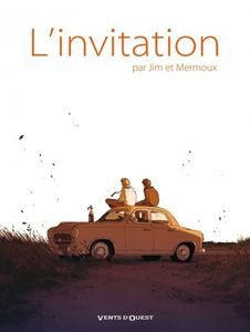 L'invitation-jim