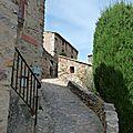 19-Castelnou
