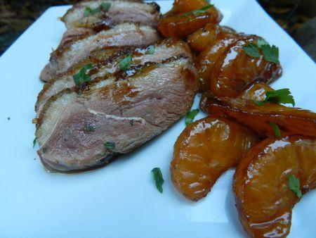 cuisine guylaine