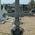 Leclair camille (issoudun) + 20/09/1915 sainte ménéhould (51)