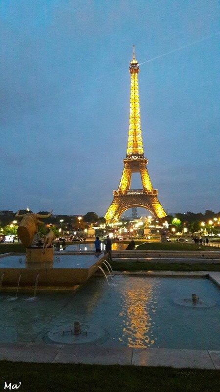 170503_Paris_5