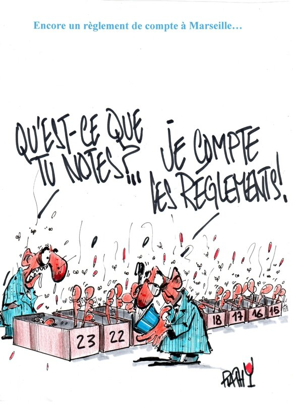 Dess16réglementdecompte2014