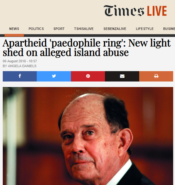2018-08-06 19_16_49-Apartheid 'paedophile ring'_ New light shed on alleged island abuse