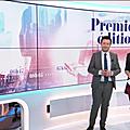 anneseften09.2020_02_20_premiereeditionBFMTV