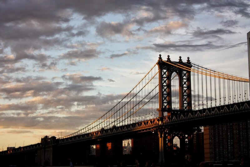 J7 - 04 juillet 2014 - DUMBO brooklyn(51).JPG