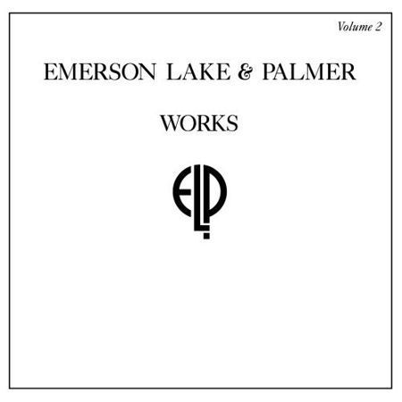 Emerson-Lake--Palmer-Works-Volume-2-444344