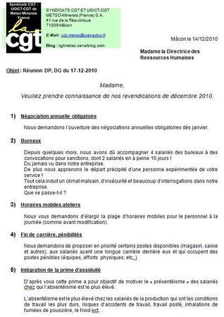 OJ_DP_12_2010_page1