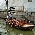 hangzhou suzhou mai 2011 papamaman 597