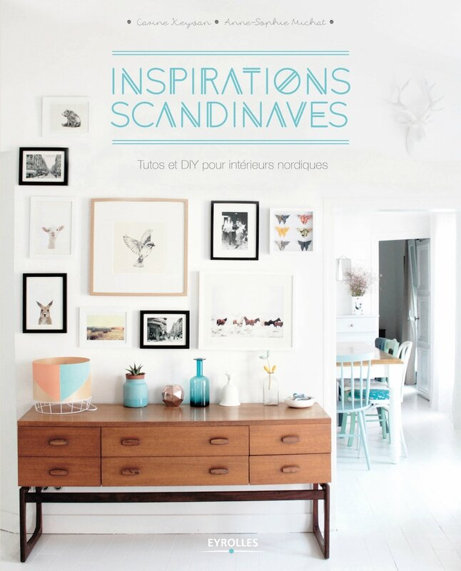 InspirationsScandinaves_G17178_RVB