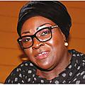 Ama tutu muna : « au cameroun, on fondait déjà le fer avant même l'europe »