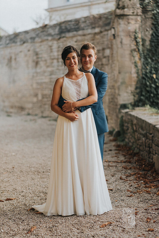 juno-photographie-photographe-mariage-caen-normandie-calvados-creully-774