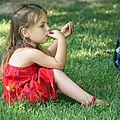 20150709 au 20-Fuveau_Mariage Claire et Sega-669