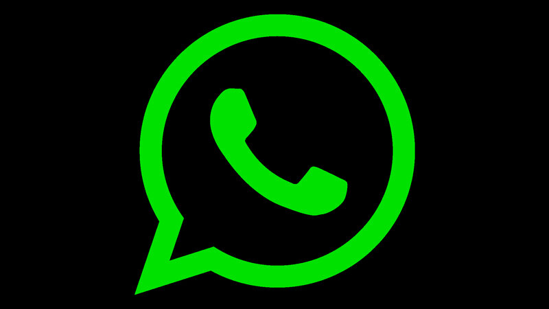 Couleur-logo-WhatsApp
