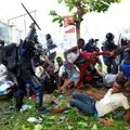 Kongo dieto 2238 : les troubles a kinshasa et au pays de kakongo !