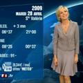 evelynedheliat05.2009_04_27