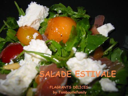 salade_estivale2