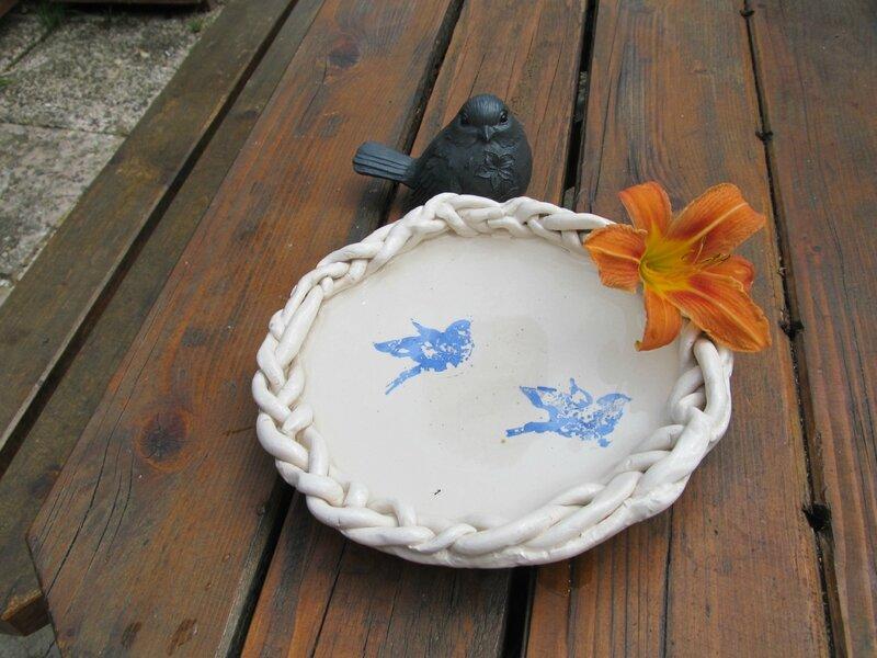fleurs & derniere poterie 025