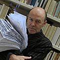 JacquesBonnaffe-Photo2Presse-Lecture-Mai2013-119