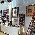 Exposition club de gressey (78) #2
