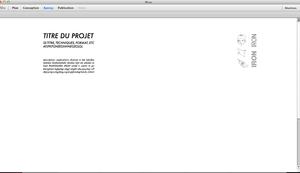 Capture d'écran 2012-04-29 à 01