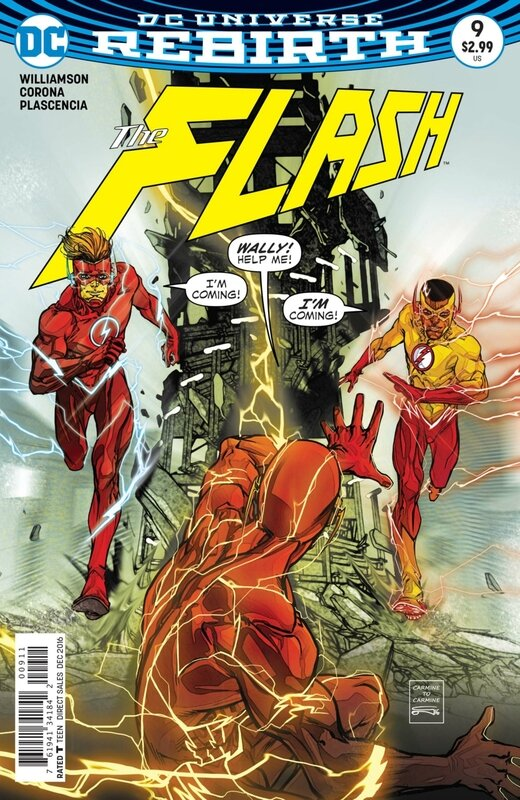 rebirth flash 09