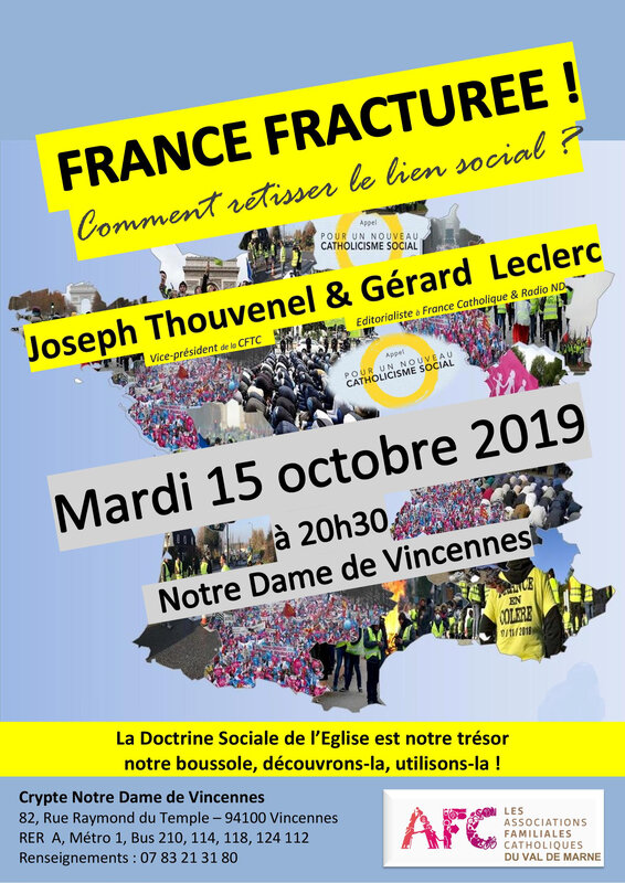 Nouveau_catholicisme_social_2019_bis